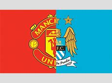 Man United v Man City betting preview – Soccersweep