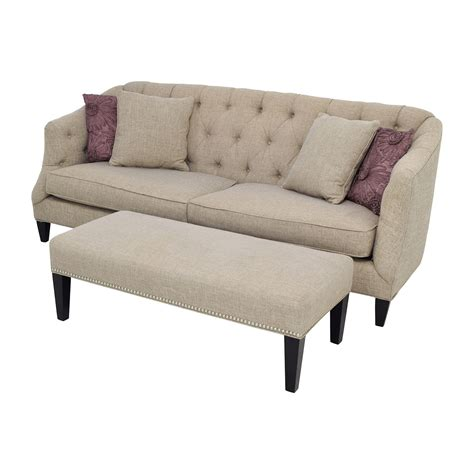 raymour and flanigan sofa and loveseat 71 off raymour and flanigan raymour flanigan tufted