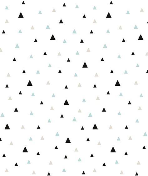tapiserie chambre les 25 meilleures idées concernant papier peint turquoise