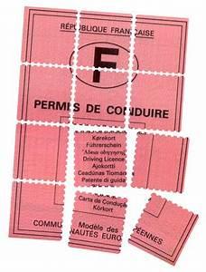 Quand Sont Retirés Les Points Du Permis : sp cial permis de conduire ~ Medecine-chirurgie-esthetiques.com Avis de Voitures