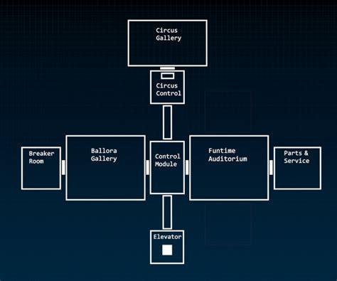 Map Of Afton Robotics Incorporated.jpg