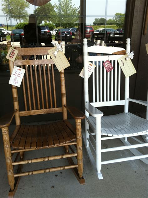Cracker Barrel Rocking Chair Wind Chime by Rocking Chairs Rocking Chairs At Big Lots Rocking