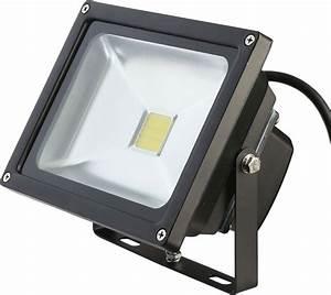 Led Flood Light Lamps Ip65 12vdc  Lighting