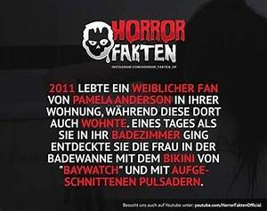 Gruselige Halloween Sprüche : horror fakten horror horrorfakten fakten ~ Frokenaadalensverden.com Haus und Dekorationen