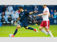 Sporting KC Vs Red Bulls Live Stream Watch US Open Cup
