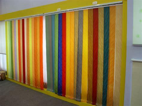 vertical blinds max decors