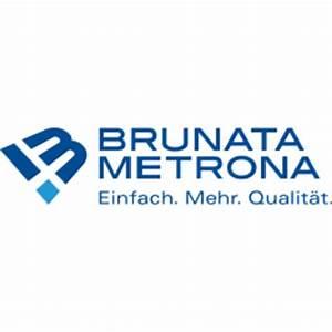 Brunata Abrechnung : brunata metrona gruppe hamburg h rth bei k ln m nchen m nchen unternehmen ~ Themetempest.com Abrechnung