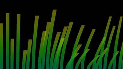 Grass Swaying Graphics Tutorial Imgur Community