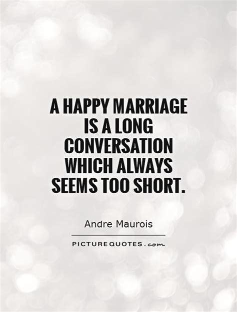 wedding day quotes      cry