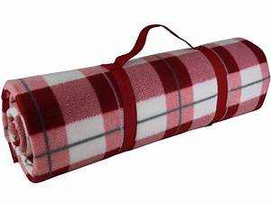 Picknickdecke 200 X 200 : picknickdecke xxl 200 x 200 cm campingdecke stranddecke fleece decke kariert ebay ~ Eleganceandgraceweddings.com Haus und Dekorationen