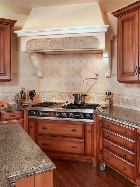 accent tiles for kitchen backsplash search viewer hgtv 7394