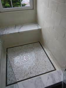 tile bathroom floor ideas 20 white sparkle bathroom floor tiles ideas and pictures