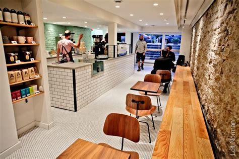 Bar Winnipeg by Floating Bar Coffee Maker Winnipeg Juice