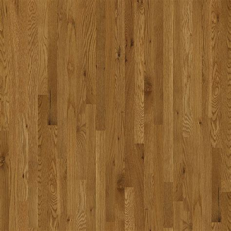 shaw flooring golden opportunity shaw golden opportunity butterscotch 2 1 4 quot sw442 602