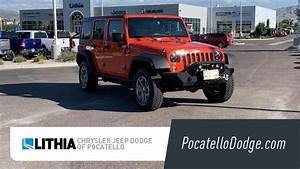 2015 Jeep Wrangler Rubicon Owners Manual