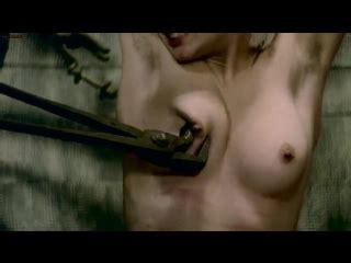 Nackt  Gilda Arancio Catherine ringer