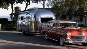 Extremervs Featuring Hollywood Vintage Airstream On Vimeo