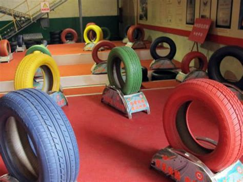 Colored Car Tires From China