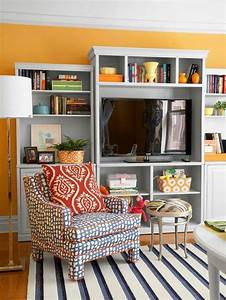 Gemütliche Wohnzimmer Farben : cool wandfarben f rs wohnzimmer 100 trendy wohnidee wandgestaltung tapeten fototapeten ~ Watch28wear.com Haus und Dekorationen