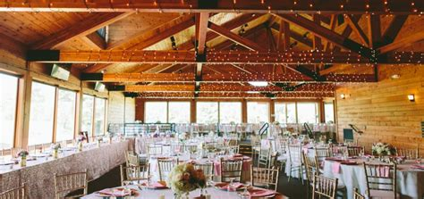 wedding venue    myth golf   banquets