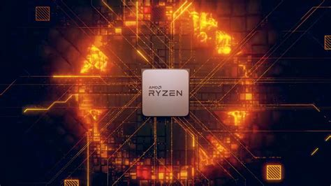 amd 7nm cpus computex keynote pc