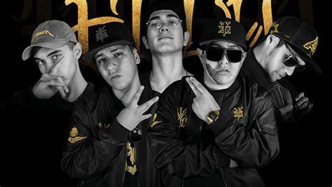 West Gold anuncia su álbum debut | Ritmo Urbano