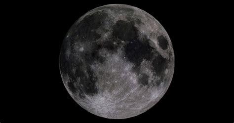 model moon  vr ar  poly obj ds fbx blend dae