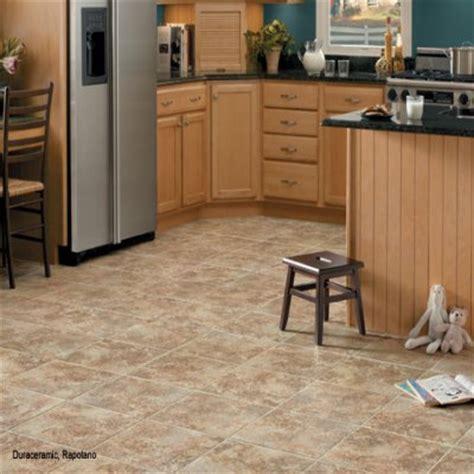 duraceramic congoleum luxury vinyl tile flooring beckler 39 s carpet
