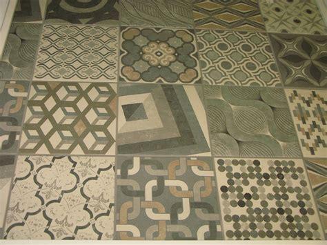 carrelage 22 5x22 5 marrakech imitation carreau ciment