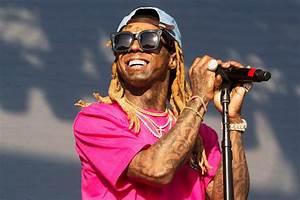 Lil Wayne & Kev... Lil Wayne