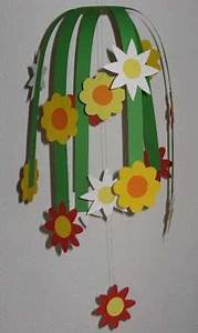 Basteln Zum Frühling : basteln mit kindern fr hling google suche kindergarten pinterest gl ser und basteln ~ Frokenaadalensverden.com Haus und Dekorationen