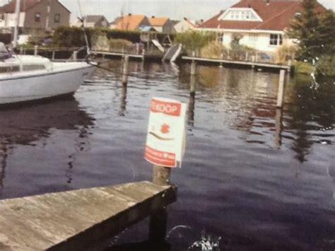 Ligplaats Lemmer by Lemmer Ligplaats 11x4 Bosruiter Advertentie 581640