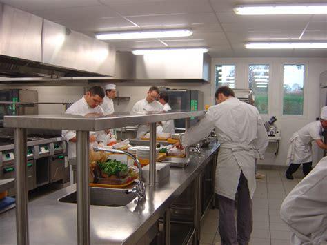 cuisine bio formation cuisine bio bretagne