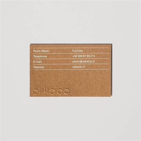 design clever  images business cards layout