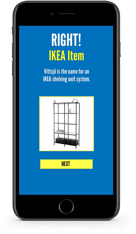 gatesman agency ikea  death