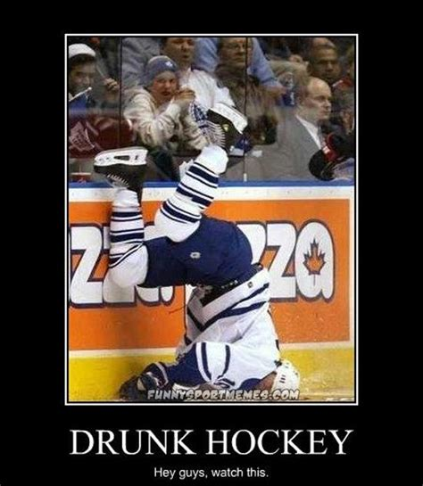Funny Hockey Memes - hockey memes www imgkid com the image kid has it