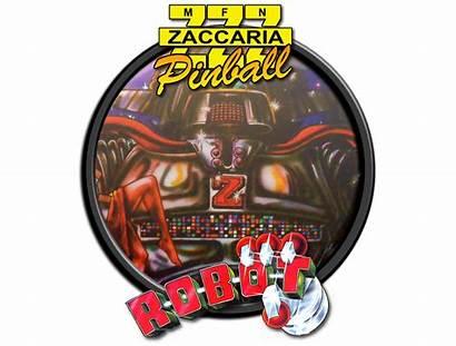 Pinball Zaccaria Docklets Mega Wheel Forums