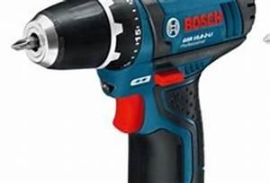 Schlagbohrer Bosch Test : test akkuschrauber ist der ratgeber f r die aktuellsten ~ Jslefanu.com Haus und Dekorationen