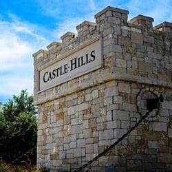 a to t ls lewisville texas castle hills real estate real estate services 1101