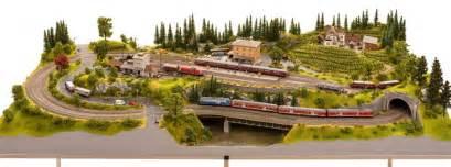 modellbahn landschaftsbau noch 71910 ratgeber modell landschaftsbau 39 st sebastian 39 noch fachbücher literatur