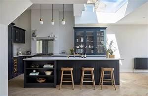 custom, built, kitchens, in, adelaide