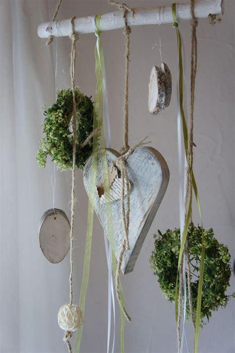 Herbstdeko Basteln Für Fenster Kostenlos by Bildergebnis F 252 R Dekoration Fenster Fr 252 Hling Selbst