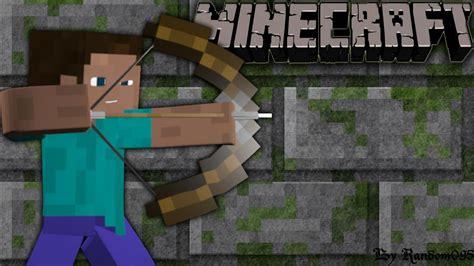 minecraft animated wallpaper gallery