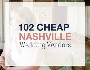 best 25 nashville wedding venues ideas on pinterest With affordable wedding photographers in nashville tn