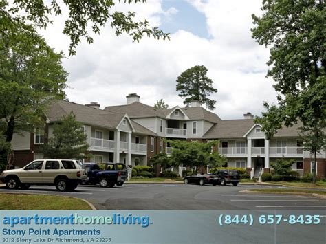 One Bedroom Apartments Richmond Va by 1 Bedroom Richmond Apartments For Rent Richmond Va