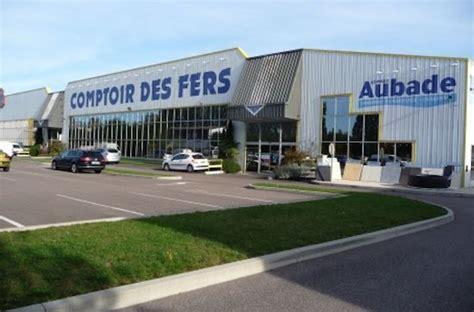 Comptoir Des Fers Chalon Sur Saone by Comptoir Des Fers Chalon