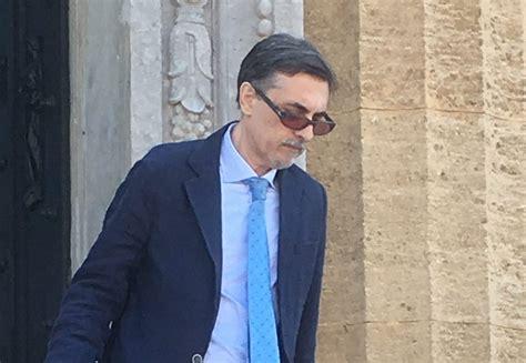 la cupola mafiosa operazione beta a processo dal 17 ottobre la cupola