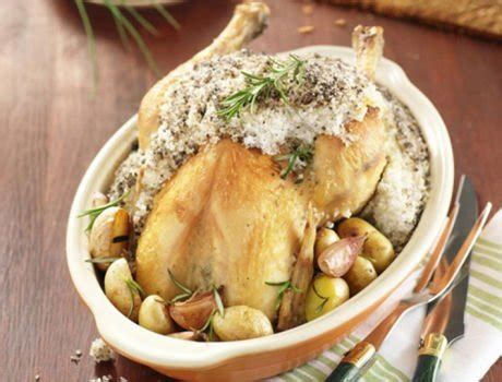cuisiner poulet entier poulet entier certifié pleine saveur maître coq