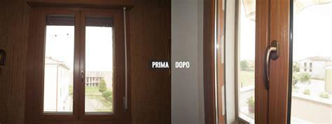 Cassamatta Porte by Appartamento 3 Infissi Cassamatta