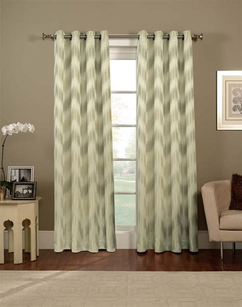 Side Window Curtain Panels by White Window Curtains Homeminimalis Com Panel Pics